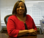 Testimonial Dorothy Brown