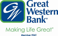 https://www.greatwesternbank.com/