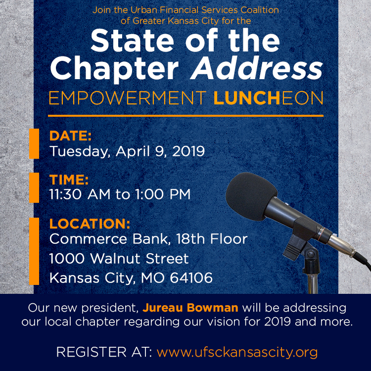state-of-the-chapter-emp-luncheon-april2019-square