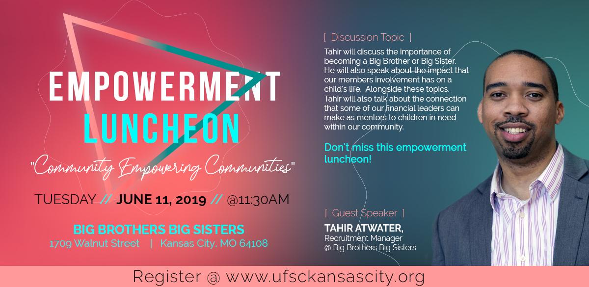 empowerment-luncheon-june-2019-horizontal-v2