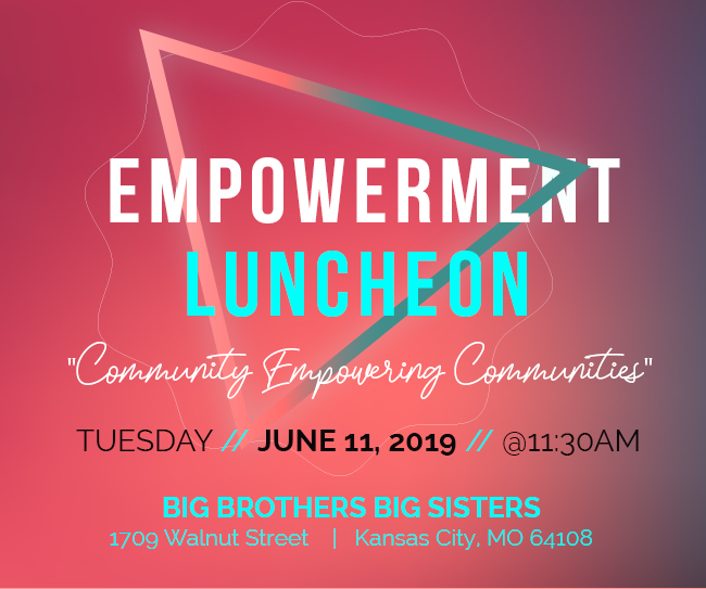empowerment-luncheon-june-2019-square-only-v2